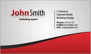 06-28_slick_businesscard_line_tool