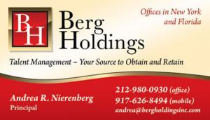 Berg-Holdings-business-card